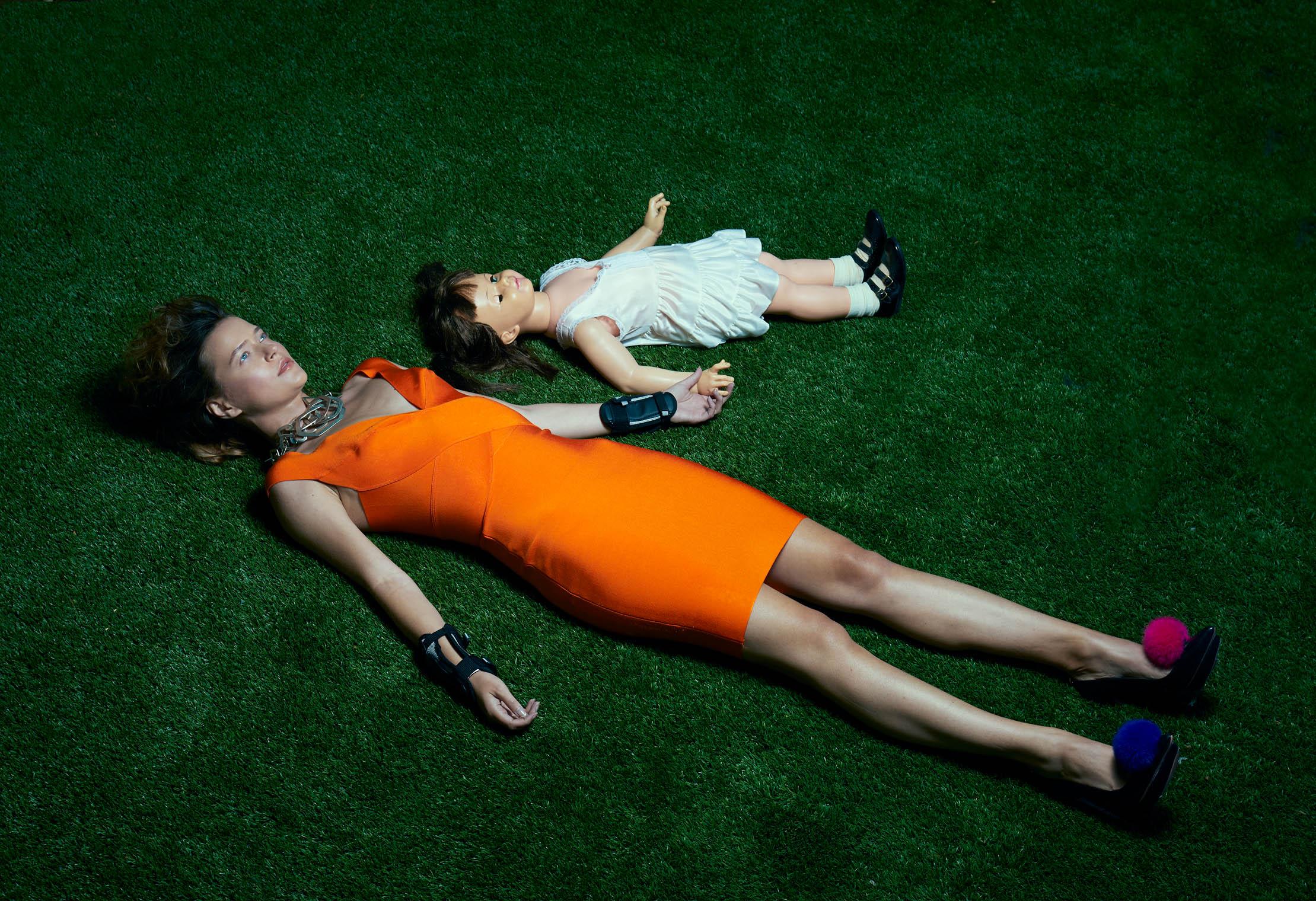 fashionmodels-New-York-Fashion-Photographer