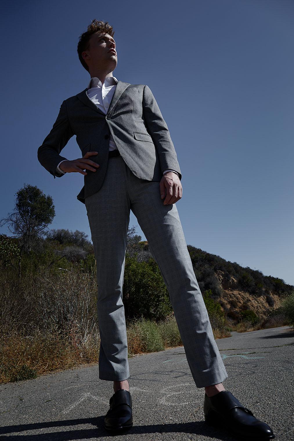 best-male-fashion-photographer-Los-Angeles