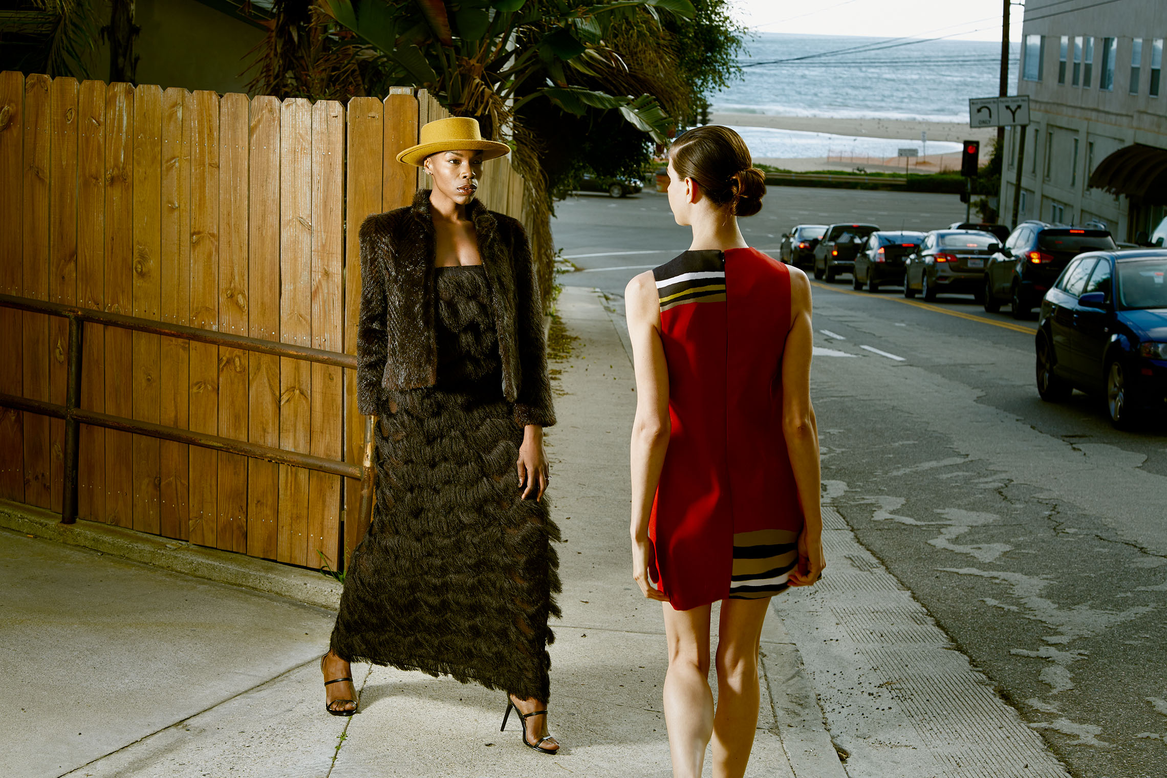 Duel-encounter-fashion-campaign-photographer